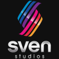 SVEN Studios Corp